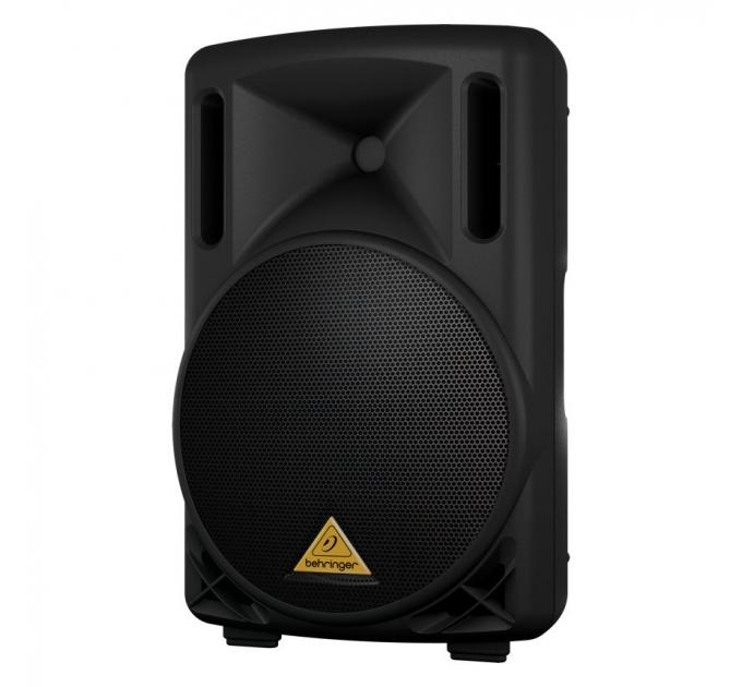 Behringer B210D - активная акустическая система