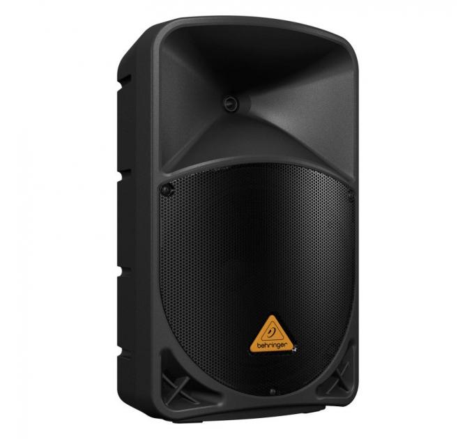 Behringer B112W - активная акустическая система