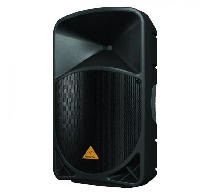 Behringer B115W - активная акустическая система