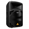 Behringer B615D - активная акустическая система