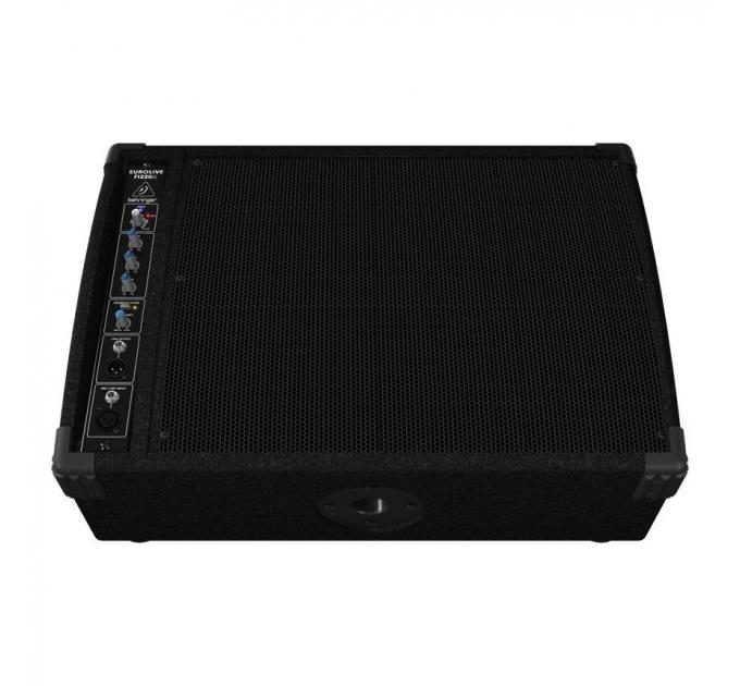 Behringer EuroLive F1220A - активная акустическая система