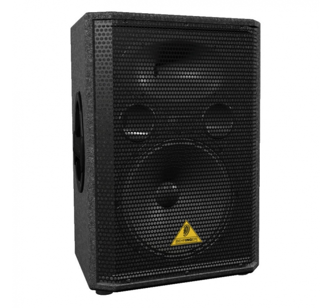 Behringer VP1520D - активная акустическая система