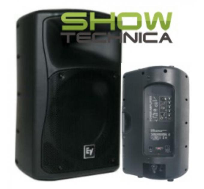 BIG EV15ADIGITAL - активная акустическая система