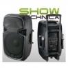 BIG JB15RECHARG-MP3-Bluetooth - автономная акустическая система