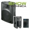 BIG PP0115A - активная акустическая система