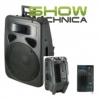 BIG PP1515A-MP3 - активная акустическая система