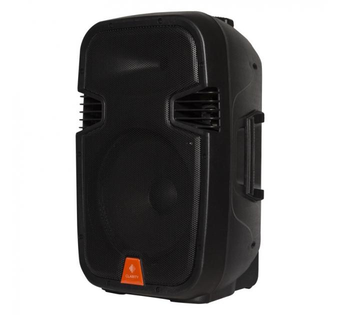 Clarity MAX12MBAW - автономная акустическая система