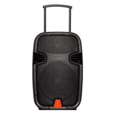 Автономная акустическая система Clarity MAX15MBAW
