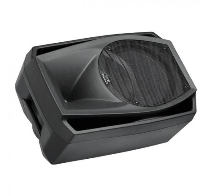 DB Technologies Cromo 12 Plus - активная акустическая система