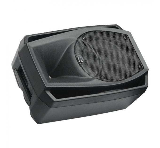DB Technologies Cromo 8 Plus - активная акустическая система