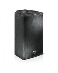 DB Technologies DVX D10 HP - активная акустическая система
