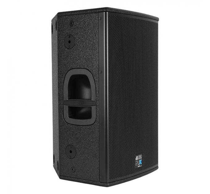 DB Technologies DVX D12 HP - активная акустическая система