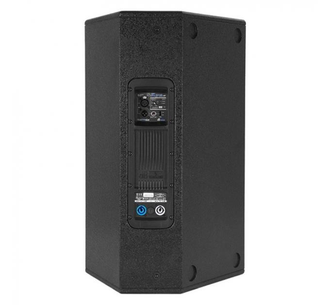 DB Technologies DVX D15 HP - активная акустическая система