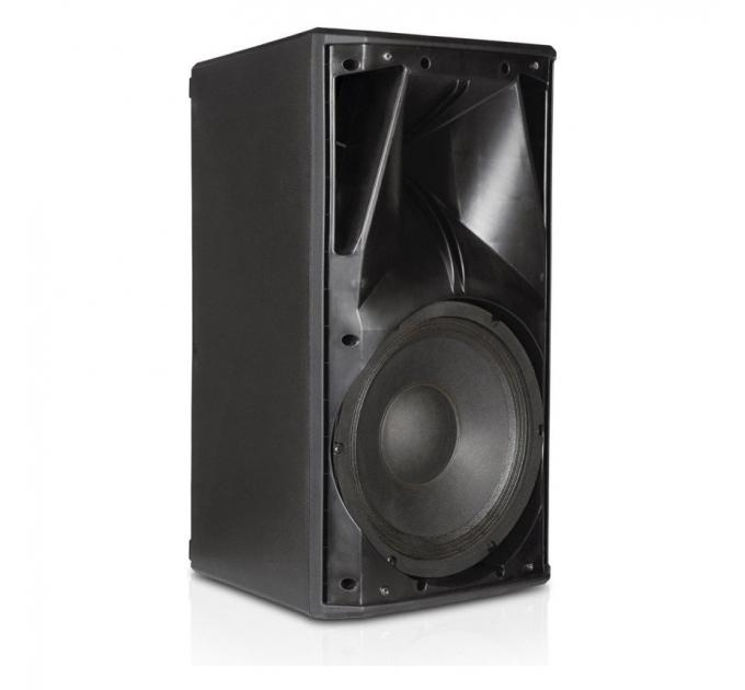 DB Technologies Opera 10 - активная акустическая система