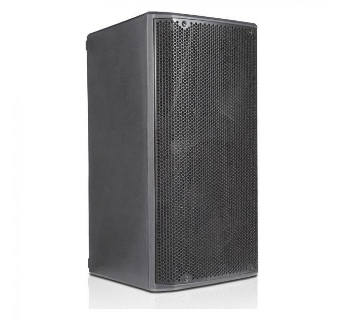 DB Technologies Opera 12 - активная акустическая система