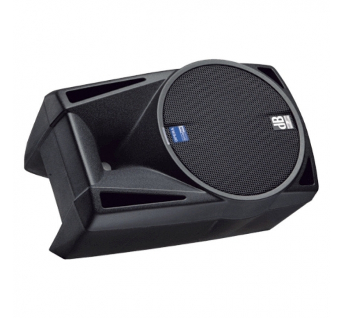DB Technologies Opera 508 DX - активная акустическая система