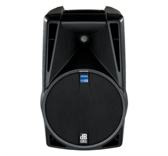 DB Technologies Opera 510 DX - активная акустическая система