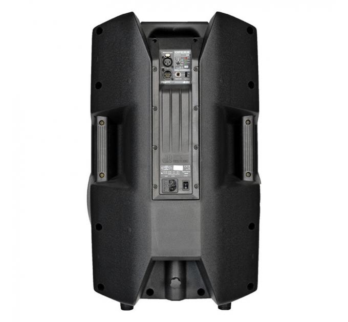 DB Technologies Opera 512 DX - активная акустическая система