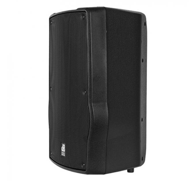 DB Technologies Opera 710 BL - активная акустическая система