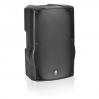 DB Technologies Opera 912 BL - активная акустическая система