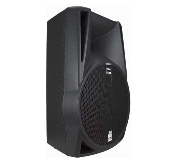 DB Technologies Opera 912 DX - активная акустическая система