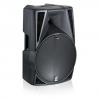 DB Technologies Opera 915 DX - активная акустическая система