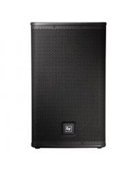Electro Voice ELX 115P - активная акустическая система