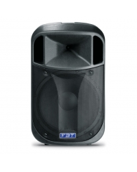 FBT DJ15A - активная акустическая система