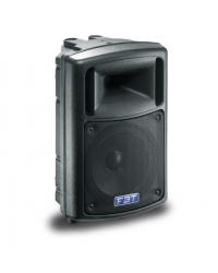 FBT EVO2MAXX 2A - активная акустическая система