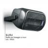 FBT J 5A - активная акустическая система