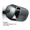 FBT J 8A - активная акустическая система