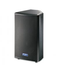 FBT MITUS 112A - активная акустическая система