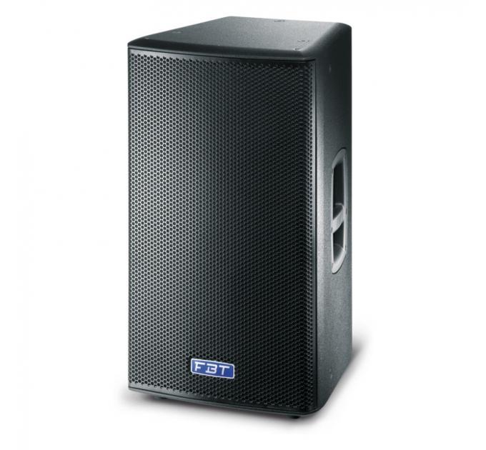 FBT MITUS 114A - активная акустическая система