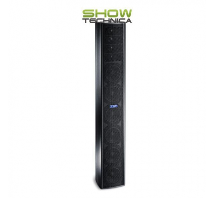 FBT CLA 604A - активная акустическая система