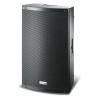 FBT X LITE 10A - активная акустическая система