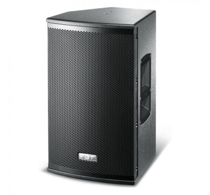 FBT X PRO 10A - активная акустическая система
