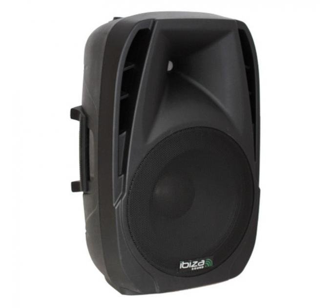 Ibiza BT15A - активная акустическая система