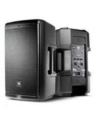 JBL EON610 - активная акустическая система
