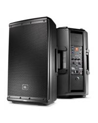 JBL EON612 - активная акустическая система