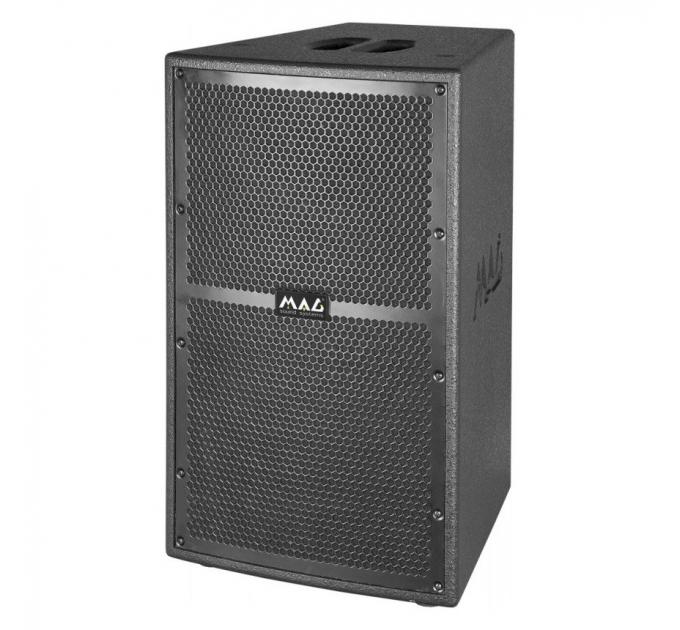 MAG F12A - активная акустическая система