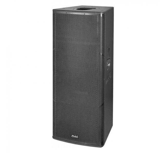 MAG K25A - активная акустическая система