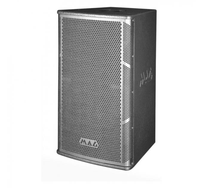 MAG K32A - активная акустическая система