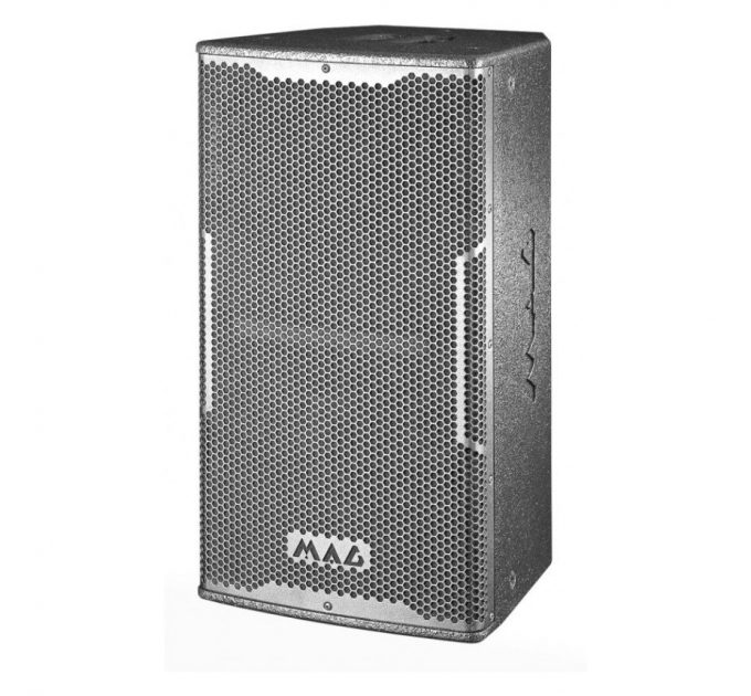 MAG MD402A - активная акустическая система