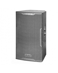 MAG MD405A - активная акустическая система