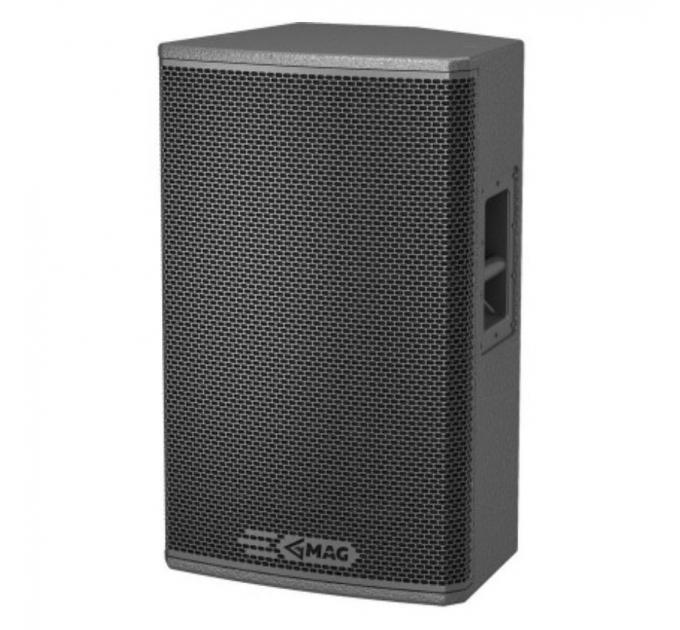 MAG Z 150A - активная акустическая система
