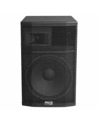 Park Audio BETA 4215-P - активная акустическая система