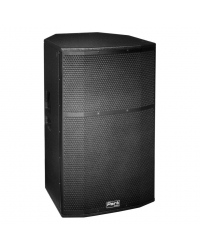 Park Audio NW 715-P - активная акустическая система