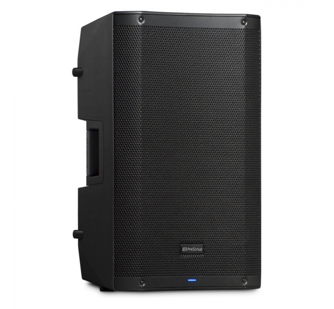 PreSonus AIR12 - активная акустическая система