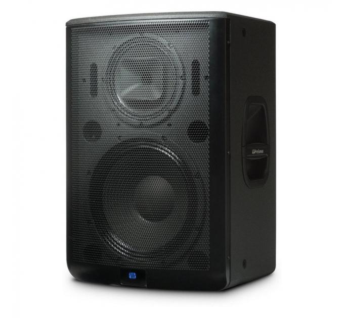 PreSonus STUDIOLIVE 312AI - активная акустическая система