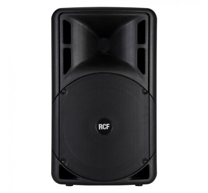 RCF ART 315-A mk III - активная акустическая система